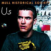 Us by Mull Historical Society