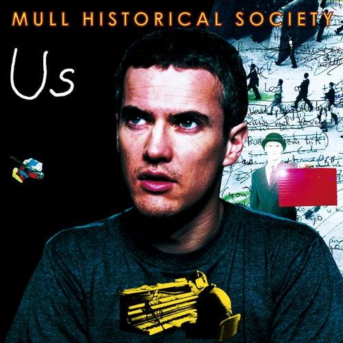 Us von Mull Historical Society