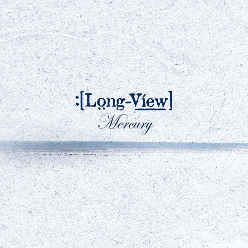 Mercury by Longview