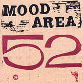 Nine Fancy Tangos by Mood Area 52