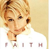 Faith de Faith Hill
