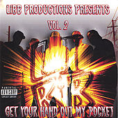 Get Your Hand Out My Pocket von Various Artists