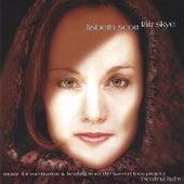 Fair Skye by Lisbeth Scott