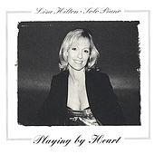Playing By Heart by Lisa Hilton