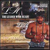 The Leader With Heart by LH