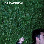 Night Moves by Lisa Papineau