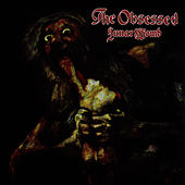 Lunar Womb de The Obsessed