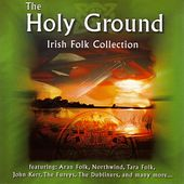 The Holy Ground by Various Artists