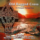 Old Rugged Cross de Various Artists