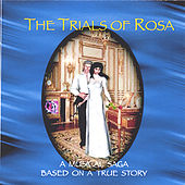 Trial Of Rosa by Various Artists