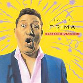Capitol Collectors Series fra Louis Prima