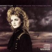 Secret Dreams & Forbidden Fire by Bonnie Tyler