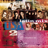 Latin Mix USA 2 de Various Artists