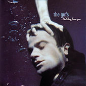 Holiday From You by The Gufs