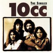 The Singles [Mercury] by 10cc