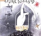 Bayleaf by Stone Gossard