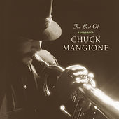 The Best Of Chuck Mangione de Chuck Mangione