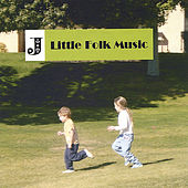 Little Folk Music by J.