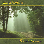 Reminiscence by Jim Stephens