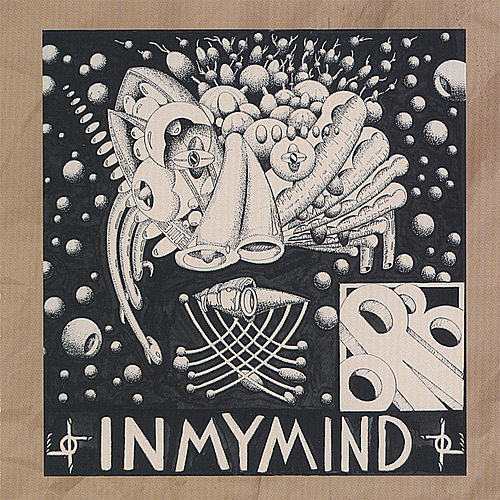 In My Mind by The Orb