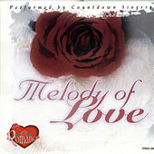 Melody Of Love by The Countdown Singers