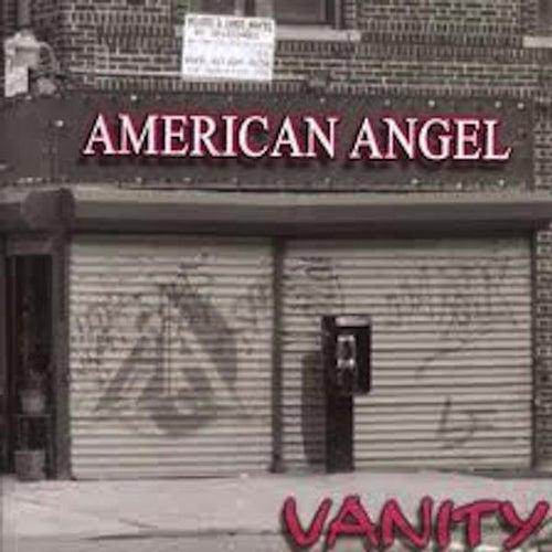 Vanity by American Angel