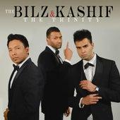 The Trinity by The Bilz