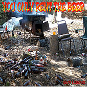 You Only Rent The Beer de Various Artists