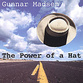The Power of a Hat by Gunnar Madsen