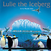 Stock: Lulie the Iceberg de Jeffrey Stock