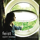 Open Season de Feist