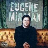En Garde, Society! by Eugene Mirman