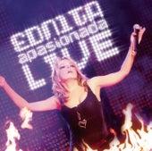 Ednita...Apasionada Live by Ednita Nazario