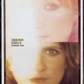Become You de Indigo Girls