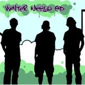 Walter Meego EP by Walter Meego