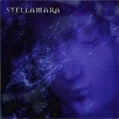 Star Of The Sea by Stellamara