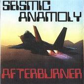 Afterburner by Seismic Anamoly