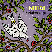 Wintersongs de Kitka