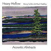 Acoustic Abstracts by Heavy Mellow