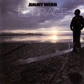 El Mirage de Jimmy Webb