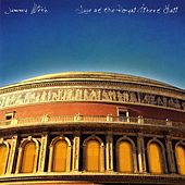 Live At The Royal Albert Hall 1972 de Jimmy Webb