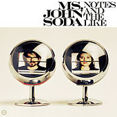 Notes and the Like de Ms. John Soda