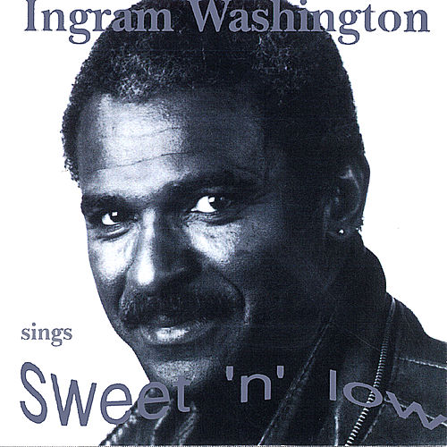 Sweet 'N' Low by Ingram Washington
