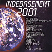 Indebasement 2001 von Various Artists