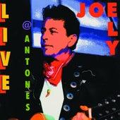 Live At Antone's by Joe Ely