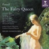 The Fairy Queen von Henry Purcell