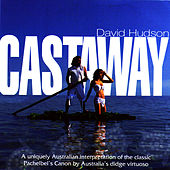 Castaway by David Hudson