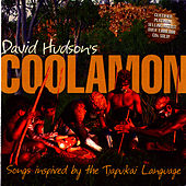 Coolamon by David Hudson