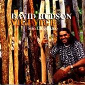 Yigi Yigi de David Hudson