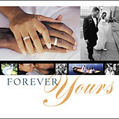 Forever Yours by Various Artists
